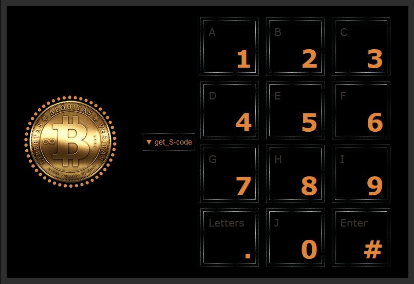 Free Bitcoin Faucet | Free USD Faucet